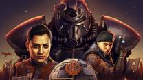 """Fallout 76: Stalowy Świt - """"Spękana stal"""" - zwiastun premierowy"""