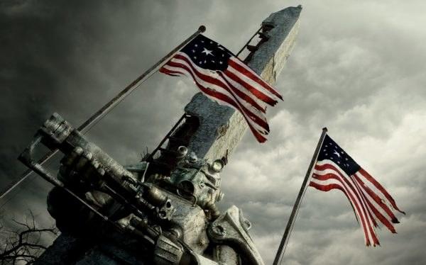 Fallout: New Vegas otworzy nowy rozdział w historii serii /Informacja prasowa