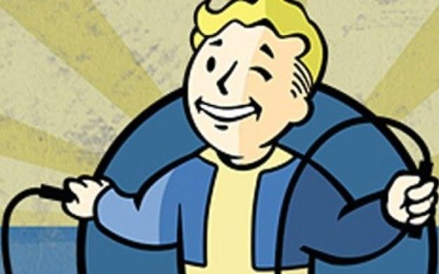 Fallout /materiały prasowe