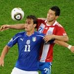Falstart Włochów. Obrońcy tytułu stracili punkty
