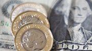 """Fałszerze znaleźli sposób na """"monety nie do podrobienia"""""""