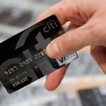 Fałszowali karty kredytowe. Gang w rękach policji