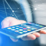 Fałszywe aplikacje mogą nas szpiegować