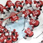 Fałszywe bilety na mistrzostwa w hokeju. Wśród zatrzymanych Polak
