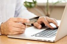 Fałszywe e-sklepy mocno kuszą Polaków, szczególnie te z elektroniką i ubraniami
