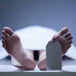 Fałszywe informacje mogą zabić?