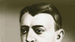 Fałszywe meldunki do Tuchaczewskiego zmyliły Piłsudskiego