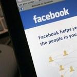 Fałszywe wydarzenia na Facebooku
