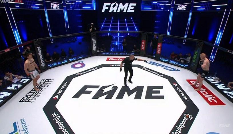 #mma Le MMA est officiellement autorisé en France stories ...