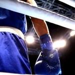 Fame MMA 9. W sobotę kolejne zmagania w oktagonie