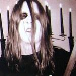 Fan black metalu spalił kościół w Krakowie?