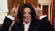 Fan, który zmienił nazwisko na Michael Jackson, zbiera pieniądze, aby to odkręcić