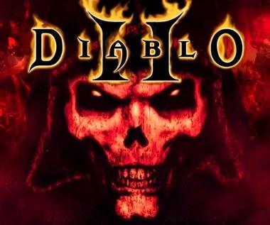 Fan zaprezentował Diablo 2 na silniku Unreal Engine 4