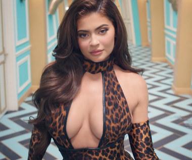 Fani Cardi B chcą usunięcia z jej nowego klipu Kylie Jenner