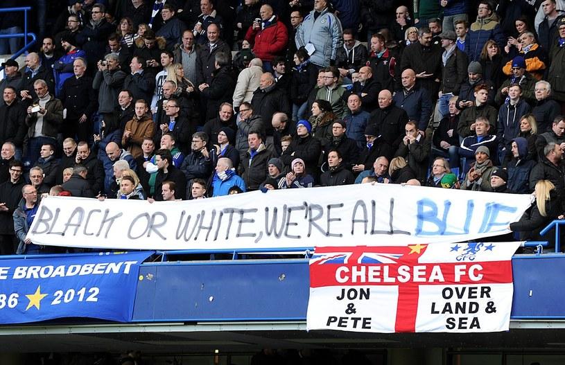 Fani Chelsea /AFP