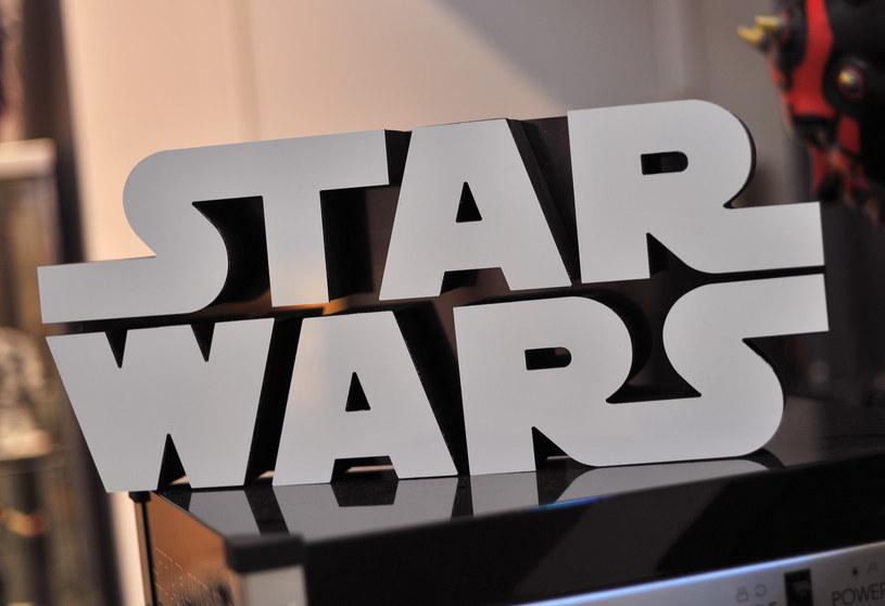 Fani Gwiezdnych Wojen muszą poczekać na kolejną, spektakularną grę w kultowym uniwersum Lucasa /AFP