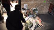Fani Harrego Pottera składają hołd zmarłemu Alanowi Rickmanowi