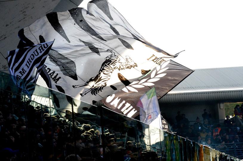 Fani Juventusu Turyn /Getty Images