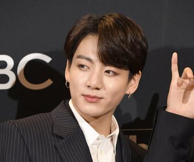 """Fani k-popu oburzeni materiałem w """"Dzień Dobry TVN"""". """"Żarty nie na miejscu, brak profesjonalizmu"""""""