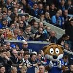 Fani Leicester City zatrzęśli ziemią