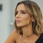 Fani martwią się o Sarę Boruc