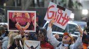 Fani Michaela Jacksona cieszą się z wyroku skazującego dla dr Conrada Murray'a