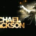 Fani Michaela Jacksona muszą poczekać