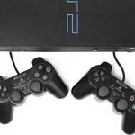 Fani opublikowali 700 prototypów i dem z ery PlayStation 2