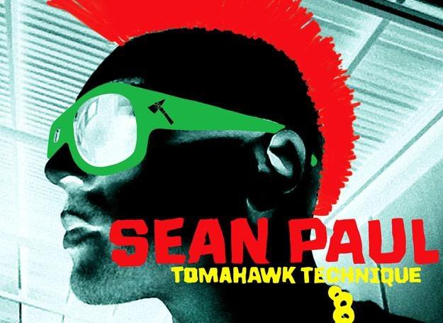 Fani Seana Paula czekali na nową porcję hitów /