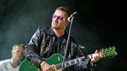 Fani U2: Dość kompromitacji!