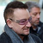 Fani U2: Nie powtarzajmy się!