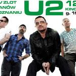 Fani U2 się zlecą