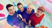 Fani w końcu się doczekali. Coldplay wystąpi w Polsce!