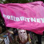 Fani wspierają Britney Spears