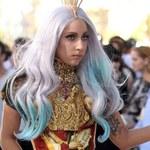 """Fanka do Lady GaGa: """"Zginiesz"""""""
