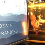 Fanka stworzyła obudowę przypominającą kapsułę z Death Stranding