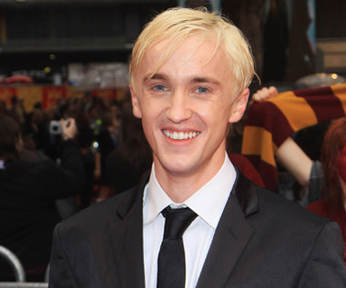 Fanka zaatakowała Draco