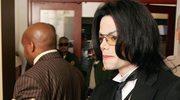Fanki Michaela Jacksona zostały wyrzucone