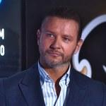 Fanki Radosława Majdana pomyliły go z hollywoodzkim aktorem