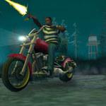 Fanowski zwiastun remake'u GTA: San Andreas skasowany na wniosek Take-Two