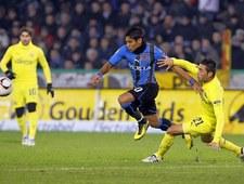 Fantastyczny gol Ronalda Vargasa