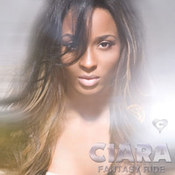 Ciara: -Fantasy Ride