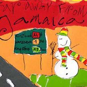 różni wykonawcy: -Far Away From Jamaica