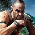 Far Cry 3 na PC za darmo