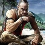 Far Cry 3 zawita na konsole Xbox One i PlayStation 4
