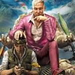 Far Cry 4 - tak wygląda wojna domowa w... Himalajach