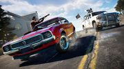 Far Cry 5: 25 godzin czystej rozwałki