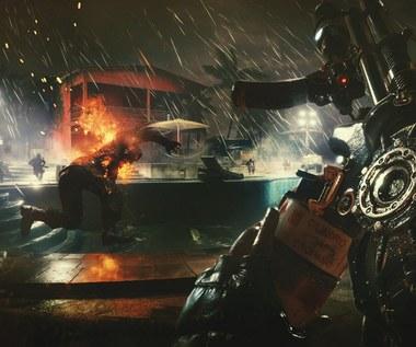 Far Cry 6 na zwiastunie fabularnym. Poznajcie motywacje bohaterów