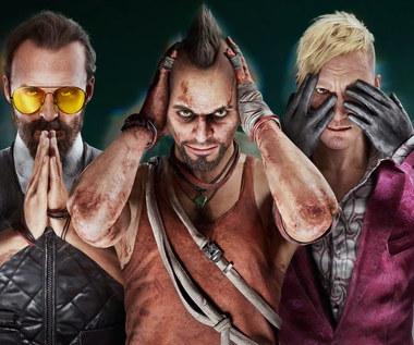 Far Cry 6: Zawartość popremierowa
