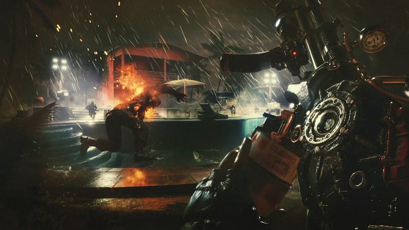 Far Cry 6 /materiały prasowe